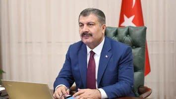 Koronavirüs, tüm Türkiye'de tırmanışa geçti