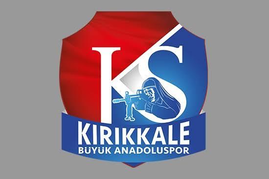 KIRIKKALESPOR'UN, GRUBU BELLİ OLDU