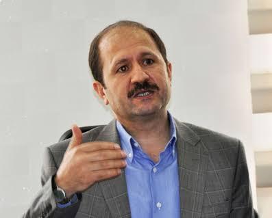 Milletvekili Can'dan Kırıkkale'ye Müjde