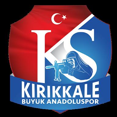 Kırıkkalespor'a Kota